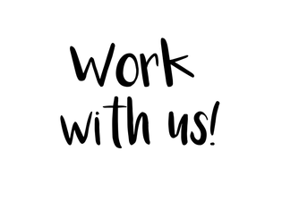 Click here for current job openings and become apart of our Tri Star Team